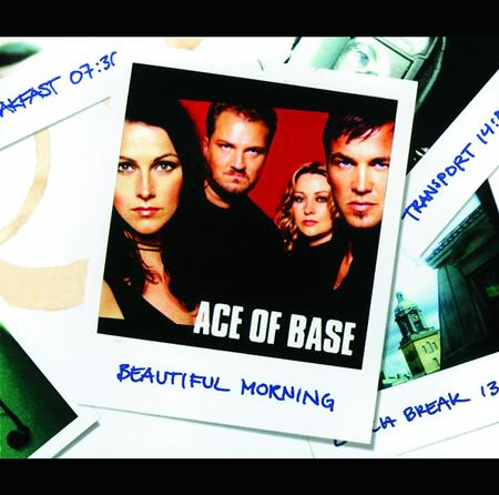 Ace of Base - Beautiful Morning - Zortam Music