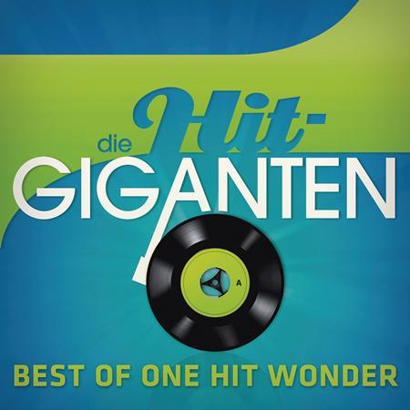 The Rock Steady Crew - Die Hit Giganten - Best Of One Hit Wonder [disc 3] - Zortam Music