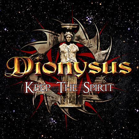 Dionysus - 100 Best Rock Ballads - Zortam Music