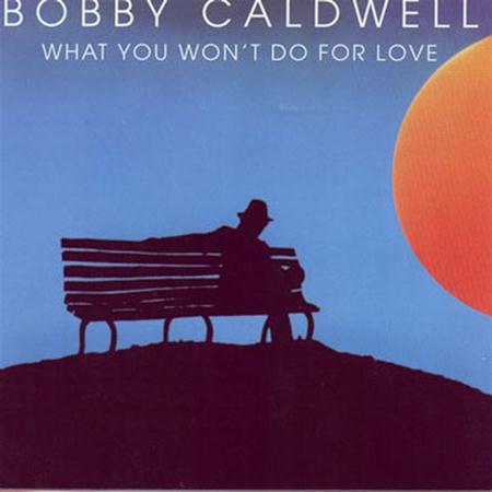 Bobby Caldwell - Bobby Caldwell - Zortam Music