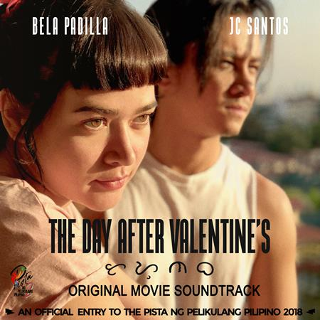 01 Akala - The Day After Valentine