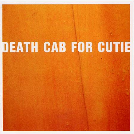 Death Cab For Cutie - The Photo Album (Limited Edition) Disc1 - Zortam Music