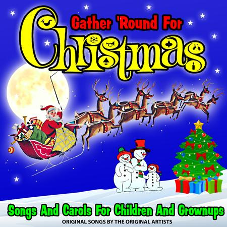 Brenda Lee - 40 Classic Childrens Christmas Songs And Carols For Kids Of All Ages! - Zortam Music
