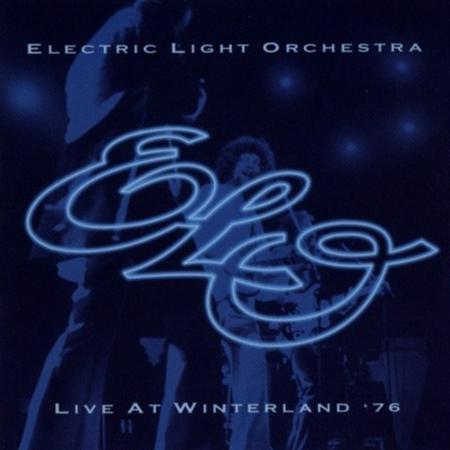 Electric Light Orchestra - SF 160 - Zortam Music