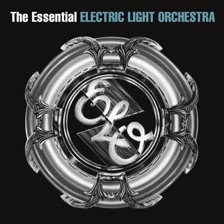 Electric Light Orchestra - The Essential Electric Light - Zortam Music