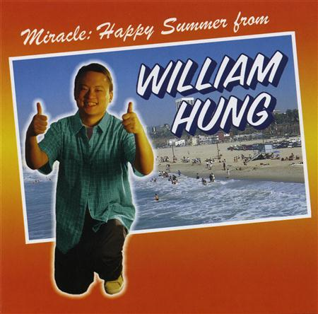 Tony Christie - Miracle Happy Summer From William Hung - Zortam Music