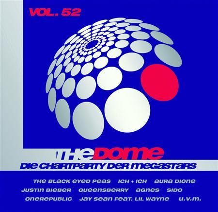 Nena - The Dome Vol.52 - Zortam Music
