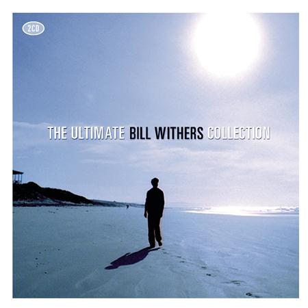 Bill Withers - The Ultimate Bill Withers Collection [disc 2] - Zortam Music