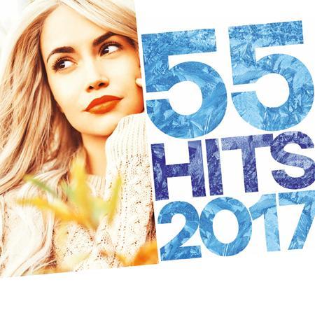 ..42.Tove Lo - Cool Girl _Audio_ - 55 Hits 2017 - Zortam Music