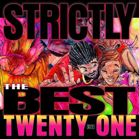 Sean Paul - Strictly The Best 21 - Lyrics2You