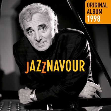 Charles Aznavour - Dormir Avec Vous Madame Lyrics - Zortam Music