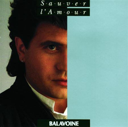 Daniel Balavoine - La l�gende des Tubes, Volume 2 - Zortam Music