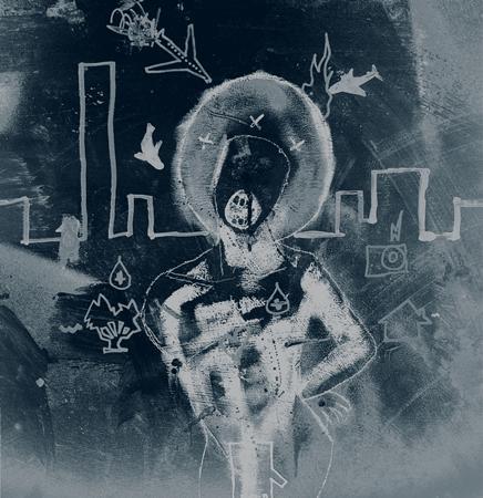 UNKLE - Restless (Promo CDM) - Zortam Music