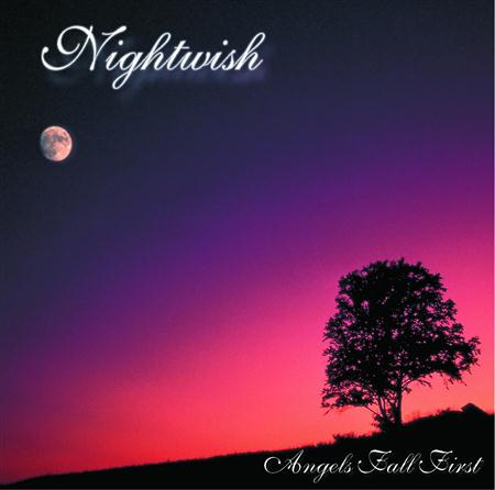 Nightwish - Angels Fall First (Remastered) - Zortam Music