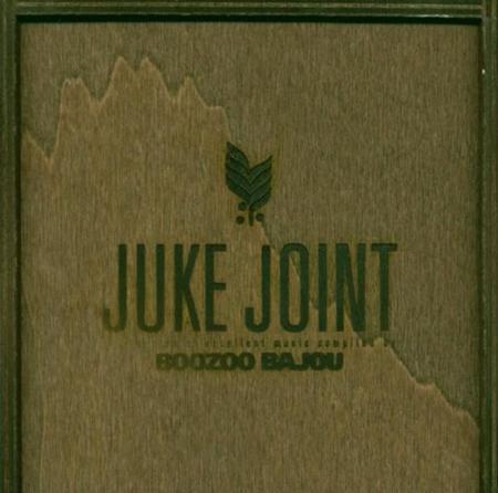 Gregory Isaacs - Juke Joint - Zortam Music