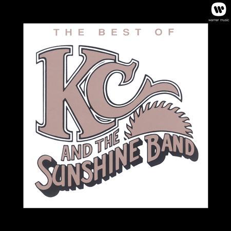 KC and The Sunshine Band - Ultimate KC AND THE SUNSHINE BAND - Zortam Music