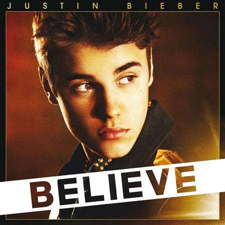 Justin Bieber - Beauty and a Beat (Remixes) Lyrics - Zortam Music