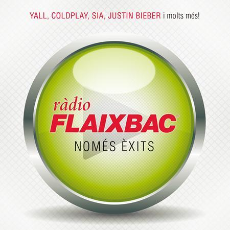 Coldplay - Flaixbac 2016 - Zortam Music