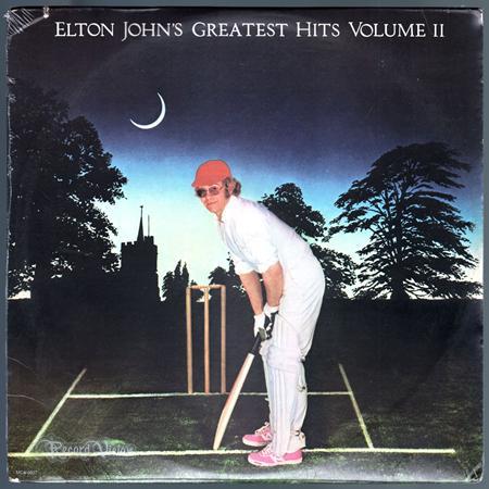 Elton John - Track 07 Lyrics - Zortam Music