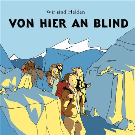 Wir Sind Helden - Crossing All Over! Vol.18 - Cd1 - Zortam Music