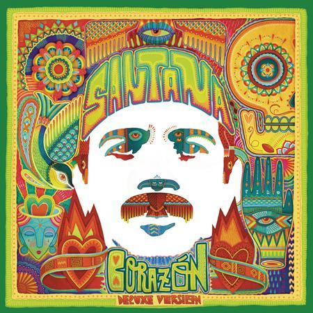 Bob Marley - Corazã³n - Zortam Music