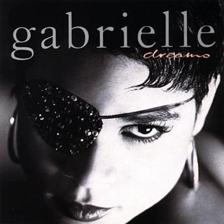 Gabrielle - Gabrielle Dreams (Single) - Zortam Music