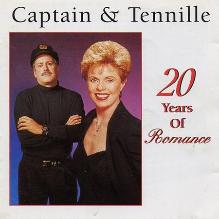 Carly Simon - The Spy Who Loved Me 007 - Zortam Music