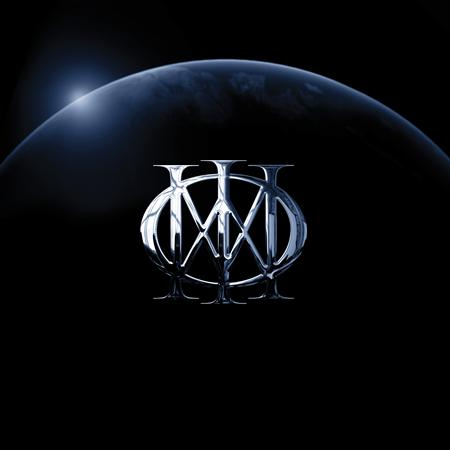 Dream Theater - Other Dream Theater - Zortam Music