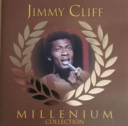 Jimmy Cliff - Jimmy Cliff Live [disc 2] - Zortam Music