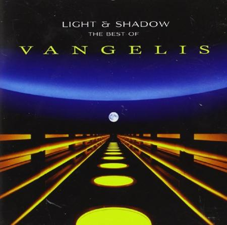 Enya - Light And Shadow The Best Of Vangelis - Zortam Music