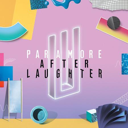 Paramore - Grudges Lyrics - Lyrics2You