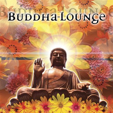 Gary Stadler - Buddha Lounge - Zortam Music