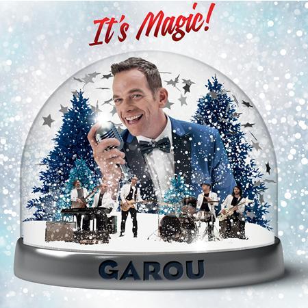 Garou - It
