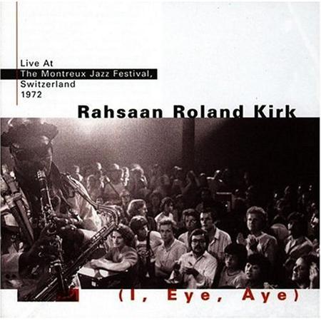 Aerosmith - (I, Eye, Aye) Live At The Montreux Jazz Festival, Switzerland 1972 - Lyrics2You