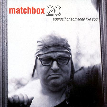 Matchbox 20 - Matchbox 20 Live In Baton Rouge - Zortam Music