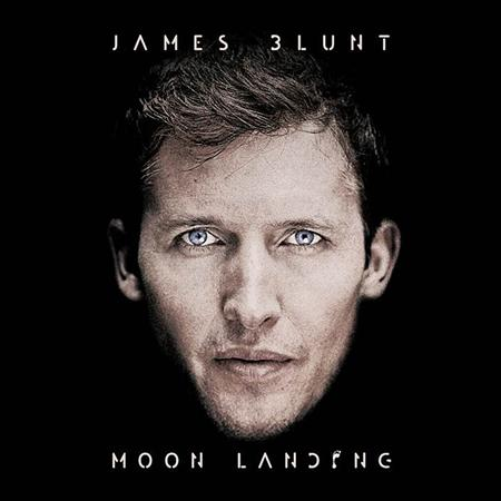 James Blunt - Kuschelrock - Vol. 28 - Cd 2 - Zortam Music
