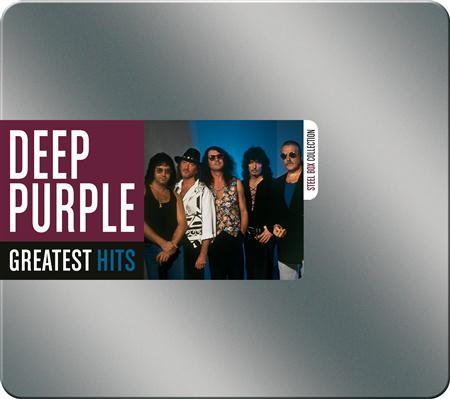 Deep Purple - VA - My Favourite Hits of 1968 - Zortam Music