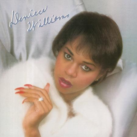 Deniece Williams - Radio 10 Gold Top 4000 Dossier - Zortam Music
