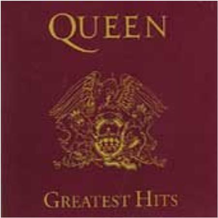 Queen - The Best Of - Zortam Music