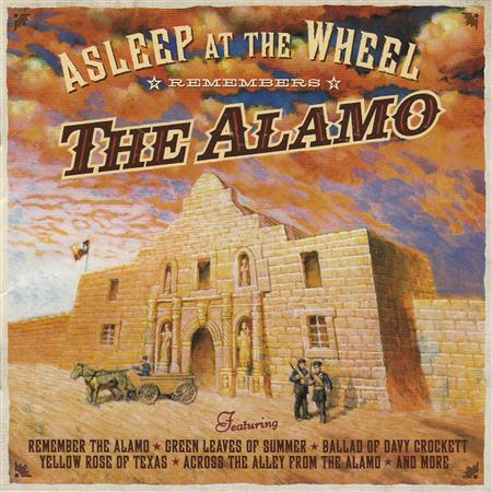 Creed - Remember The Alamo - Zortam Music
