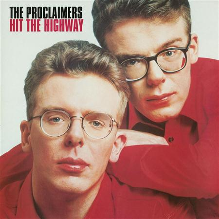 The Proclaimers - NOW That's What I Call A Wedding! - Zortam Music
