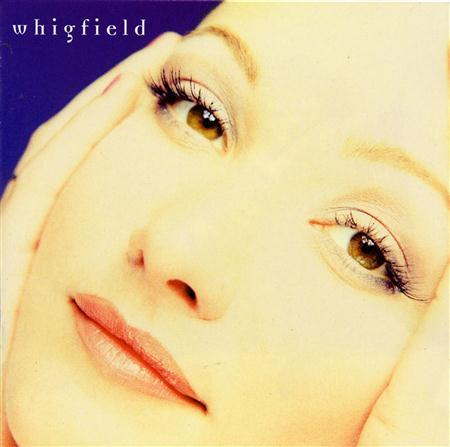 Whigfield - Whigfield 1 - Zortam Music