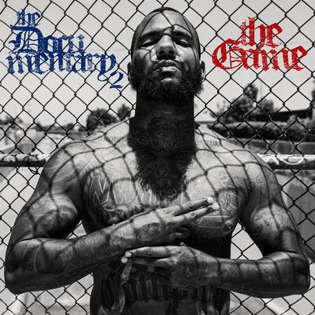 The Game - Cd 5 - Best Of 2015 - Zortam Music