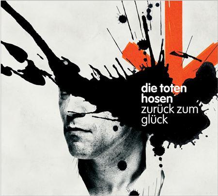 Die Toten Hosen - Zurã¼ck Zum Glã¼ck - Zortam Music