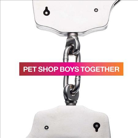 Pet Shop Boys - Together - Zortam Music
