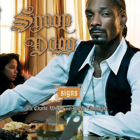 Snoop Dogg - Signs - Zortam Music
