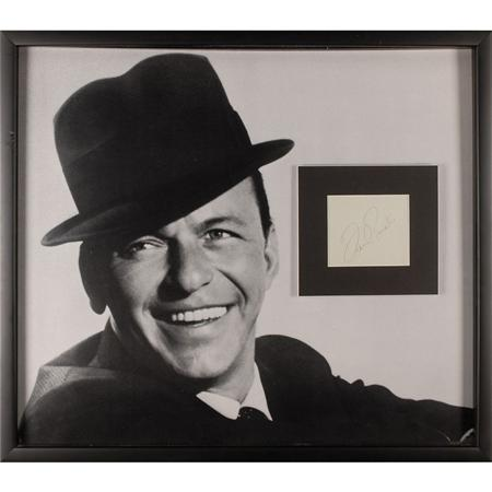Frank Sinatra - The Very Best of Frank Sinatra (Disk 1) - Zortam Music