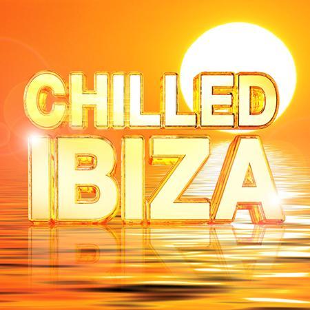 Art Of Noise - Chilled Ibiza - Zortam Music