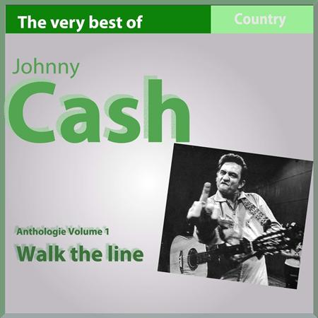 Johnny Cash - 100 Greatest Hits - The very Best of Johnny Cash - Zortam Music