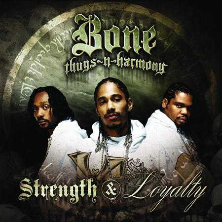 Akon - Strength & Loyalty - Zortam Music